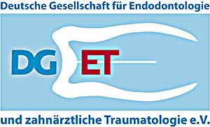 dget_logo_small