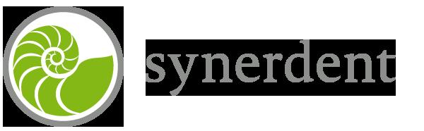 Zahnarzt Bruchsal | synerdent
