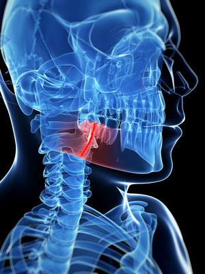 zahnarzt bruchsal funktionstherapie
